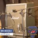 MR-MODE4_V30MF