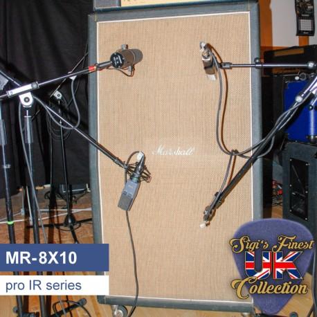 MR-8X10_T7442