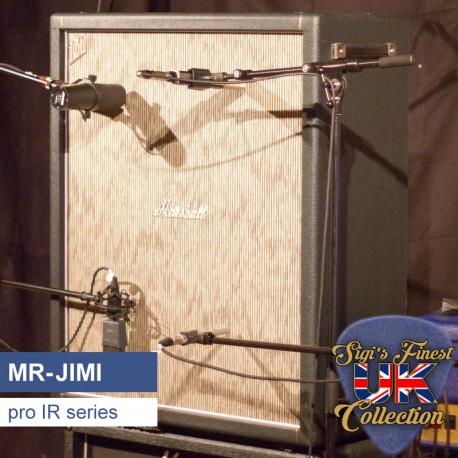 MR-JIMI_C12