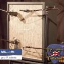 MR-JIMI_G12C