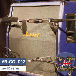 MR-GOLD92_G12T75