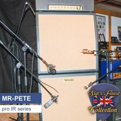 MR-PETE_T652