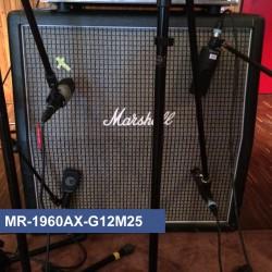 MR-1960AX-G12M25