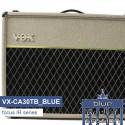 VX-CA30TB_BLUE