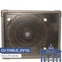 CU-THIELE_EV12L