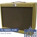 FE-TWEED_P12R