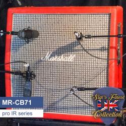 MR-CB71_G12M25