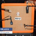 OR-4X12_G12H30
