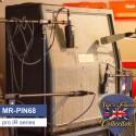 MR-PIN68_G12M20