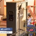 MR-ART71_G12H30