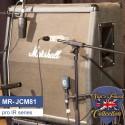 MR-JCM81_G12-65